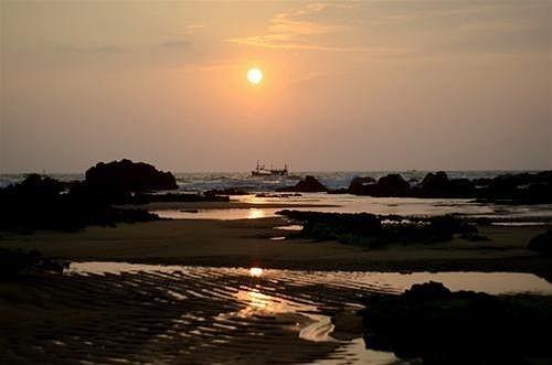 13 biển đá kỳ vĩ của du lịch Việt - 12