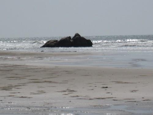 13 biển đá kỳ vĩ của du lịch Việt - 8