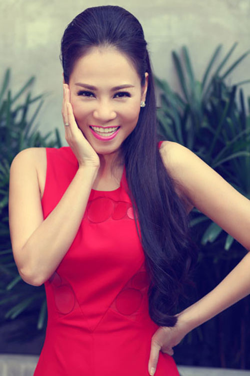 4 sao Việt giàu nhất năm qua - 10