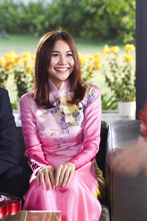 4 sao Việt giàu nhất năm qua - 12