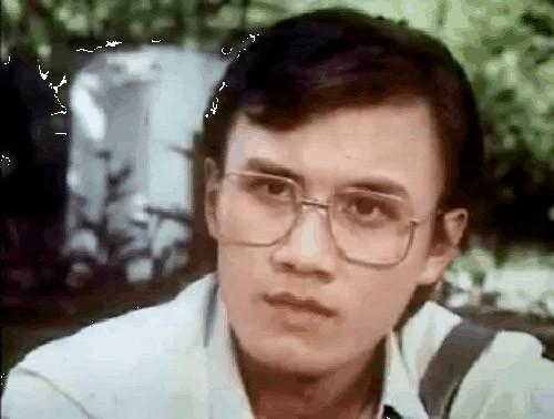 8 màn tỏ tình lãng mạn nhất phim Việt - 7
