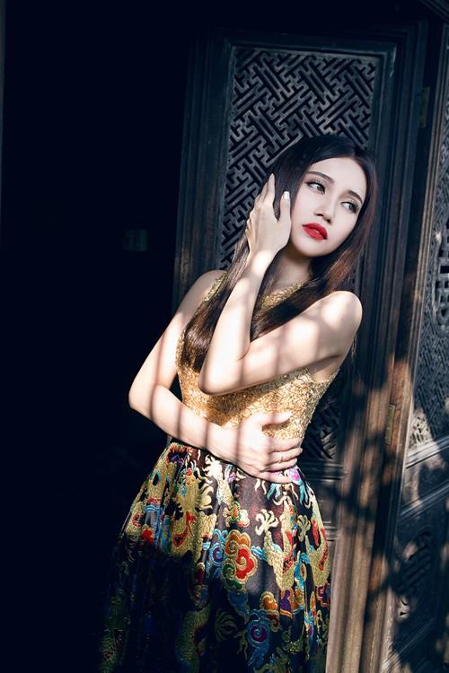Clip: Sĩ Thanh, Mai Hồ hóa nàng Xuân kiêu kỳ - 7