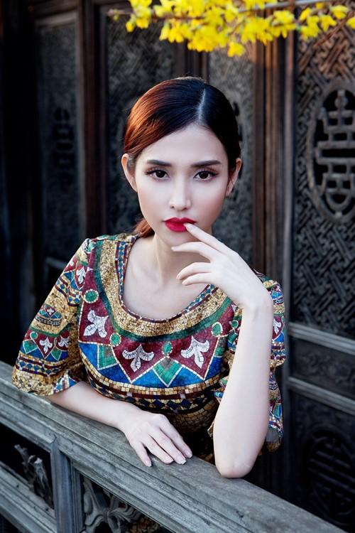 Clip: Sĩ Thanh, Mai Hồ hóa nàng Xuân kiêu kỳ - 3