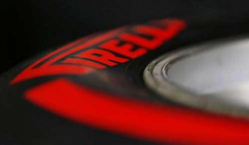 F1 2015 có gì mới: Lốp Pirelli vẫn là dấu hỏi (P5) - 3