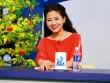 Mẹ đơn thân Mai Phương chia sẻ kinh nghiệm dạy con