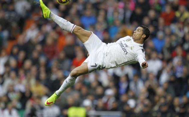 TRỰC TIẾP Real – Deportivo: Tấn công dồn dập (KT) - 4