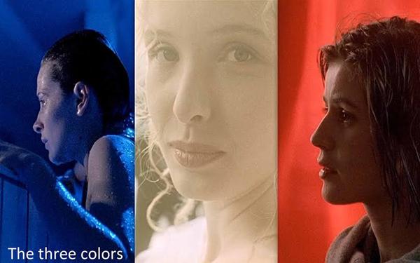 """Những bộ phim ấn tượng khiến người xem """"ám ảnh"""" - 5"""