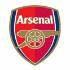 TRỰC TIẾP Arsenal - Middlesbrough: Thế trận nhàn nhã (KT) - 1