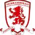 TRỰC TIẾP Arsenal - Middlesbrough: Thế trận nhàn nhã (KT) - 2