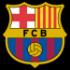 TRỰC TIẾP Barca - Levante: Siêu phẩm của Suarez (KT) - 1
