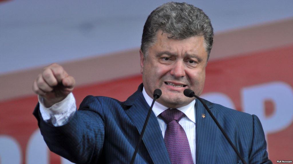 Thỏa thuận ngừng bắn ở Ukraine có thể chấm dứt đổ máu? - 1