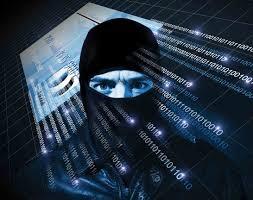"""Hơn 100 tổ chức tài chính thế giới bị """"tin tặc"""" tấn công - 1"""