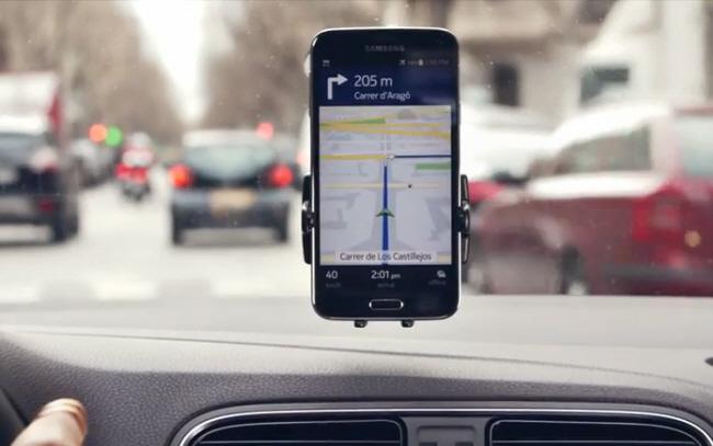 6 ứng dụng xem bản đồ offline tốt nhất trên Android - 1