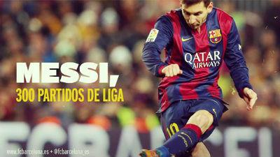TRỰC TIẾP Barca - Levante: Siêu phẩm của Suarez (KT) - 3