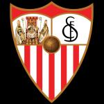 Tiêu điểm Liga V23: Chỉ riêng Real và Barca - 13