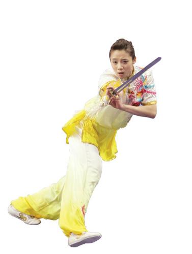 Vàng mười của thể thao Việt Nam - 3