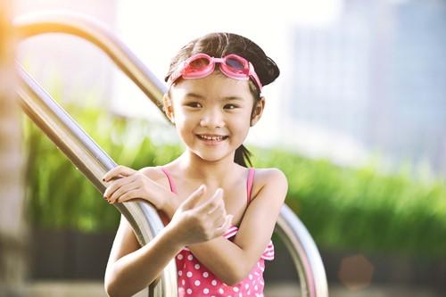 Trần Bảo Sơn ngưng việc, dành Tết cho con gái - 4