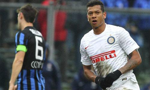 Tiêu điểm Serie A V23: Những gương mặt nhợt nhạt - 2
