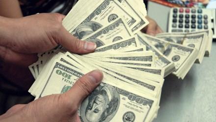 1 tỷ USD và nước cờ chủ động đảo nợ - 1