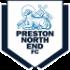 TRỰC TIẾP Preston - MU: Rooney lập công (KT) - 1
