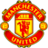 TRỰC TIẾP Preston - MU: Rooney lập công (KT) - 2