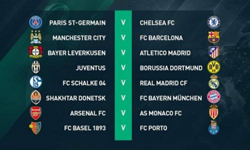 Mourinho xem thường Real Madrid và Bayern Munich - 1