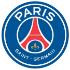 TRỰC TIẾP PSG - Chelsea: Người hùng Courtois (KT) - 1