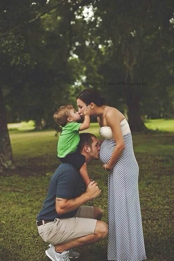 Chiêm ngưỡng những bức ảnh gia đình tuyệt đẹp - 7
