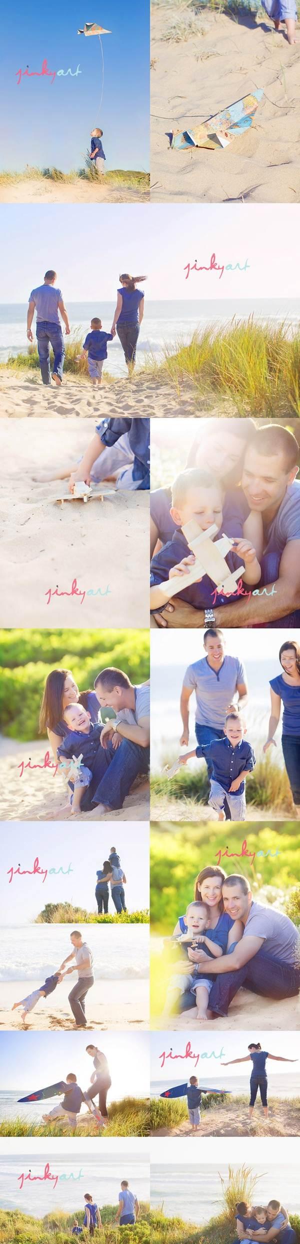 Chiêm ngưỡng những bức ảnh gia đình tuyệt đẹp - 9