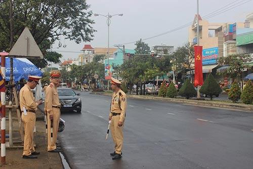 Ông Nguyễn Bá Thanh đã yên nghỉ nơi đất mẹ - 30