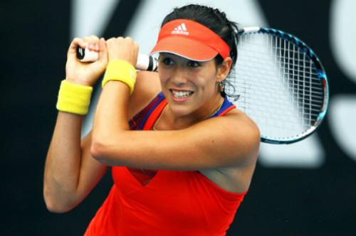 """Những """"mầm non"""" quần vợt hứa hẹn tỏa sáng mùa giải 2015 - 5"""