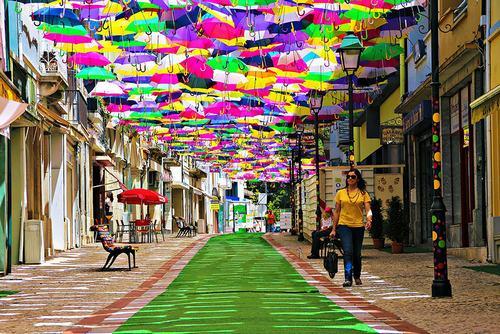 Khám phá 10 lễ hội nhiều màu sắc nhất thế giới - 4