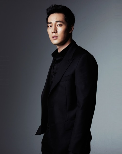 Mỹ nam Hàn tiết lộ mẫu người yêu lý tưởng - 11