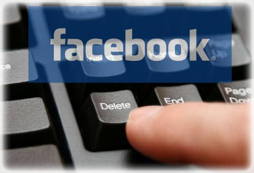 Hacker tìm ra cách xóa ảnh của người khác trên Facebook - 1