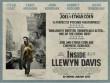 HBO 26/2: Inside Llewyn Davis