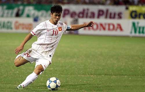 """Giải mã cơn sốt """"không cần cúp"""" của U19 Việt Nam - 1"""