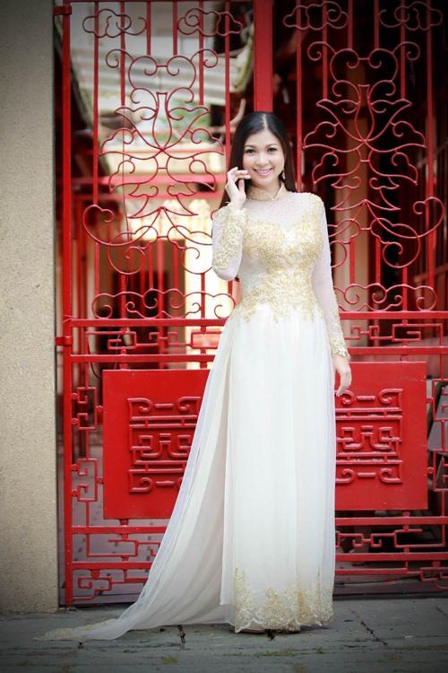 Phạm Thanh Thảo sẽ cưới và sinh con trong năm tuổi - 1