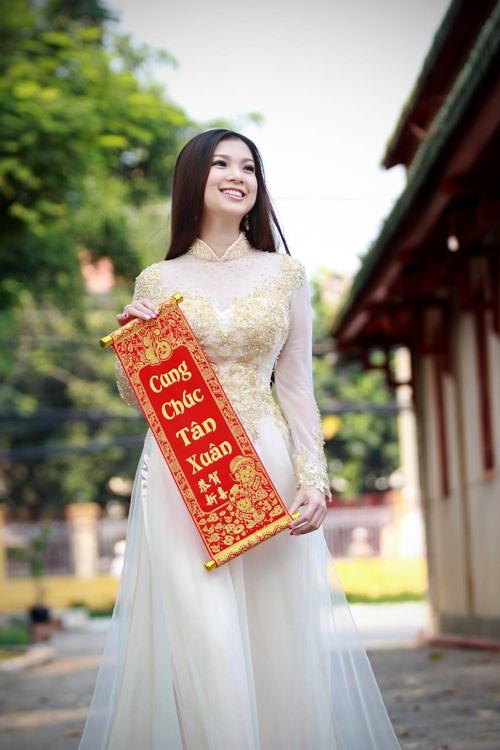 Phạm Thanh Thảo sẽ cưới và sinh con trong năm tuổi - 5