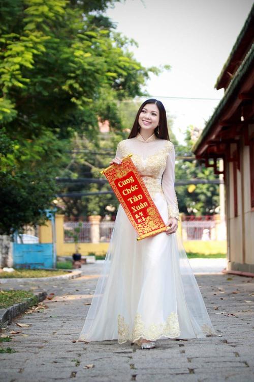 Phạm Thanh Thảo sẽ cưới và sinh con trong năm tuổi - 4