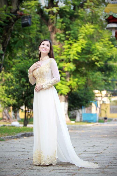 Phạm Thanh Thảo sẽ cưới và sinh con trong năm tuổi - 3