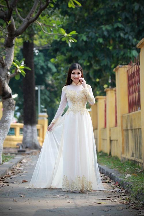 Phạm Thanh Thảo sẽ cưới và sinh con trong năm tuổi - 6