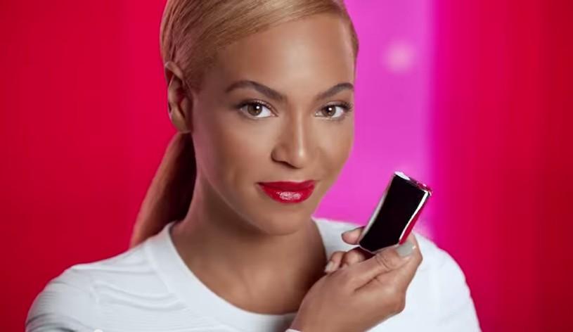 """Beyoncé gây xôn xao vì lộ ảnh chưa chỉnh sửa """"xấu tệ"""" - 3"""