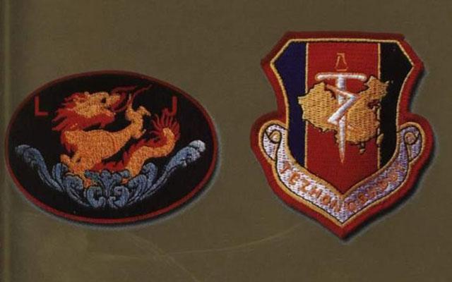 Giải mã 10 lực lượng đặc biệt của quân đội Trung Quốc - 3