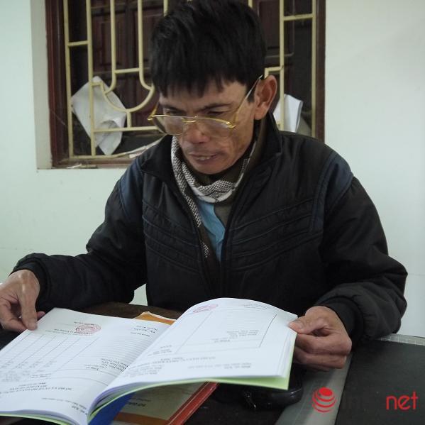 Chuyện cả làng ăn thịt chó ngày Tết ở Hà Nội - 2