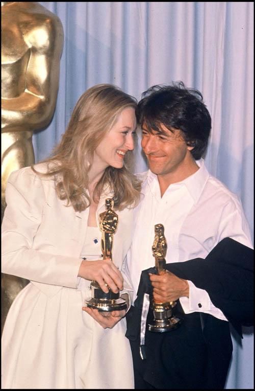 """Những khoảnh khắc lịch sử làm """"sống lại"""" không khí Oscar - 9"""