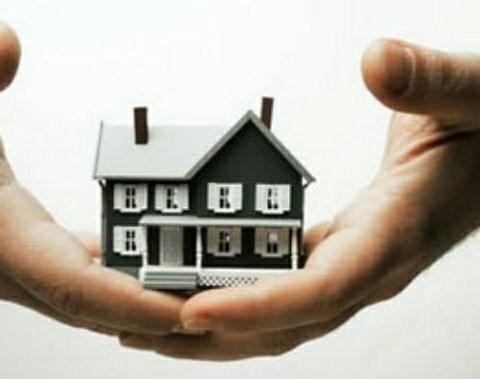 Tuổi nào kinh doanh nhà đất phát đạt năm nay? - 1