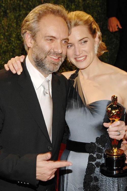 """10 mỹ nhân Hollywood dính """"lời nguyền"""" Oscar - 5"""