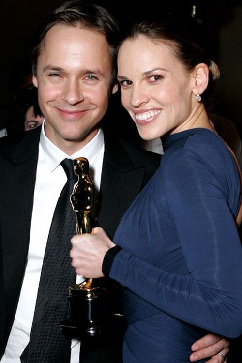 """10 mỹ nhân Hollywood dính """"lời nguyền"""" Oscar - 6"""