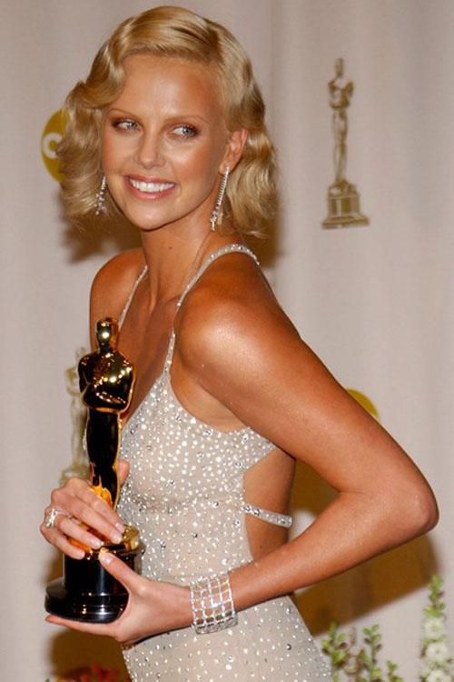 """10 mỹ nhân Hollywood dính """"lời nguyền"""" Oscar - 10"""