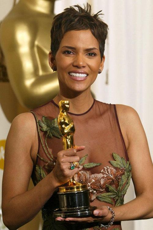 """10 mỹ nhân Hollywood dính """"lời nguyền"""" Oscar - 9"""